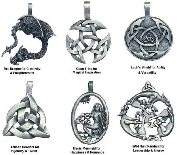 Celtic Symbols And Their Meanings 326 ~ Celtic Tattoo: Viking Celtic ...