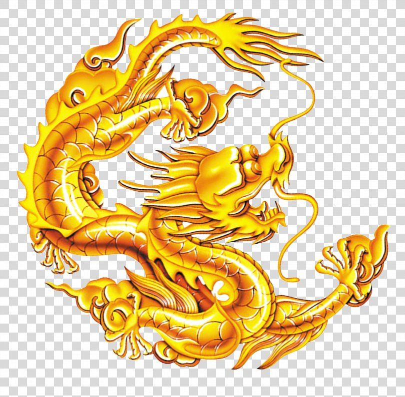 Chinese Dragon Chinese New Year Png Chinese Chinese Border Chinese Style Chinese Vector Dra Chinese Dragon Art Chinese Dragon Drawing Dragon Illustration