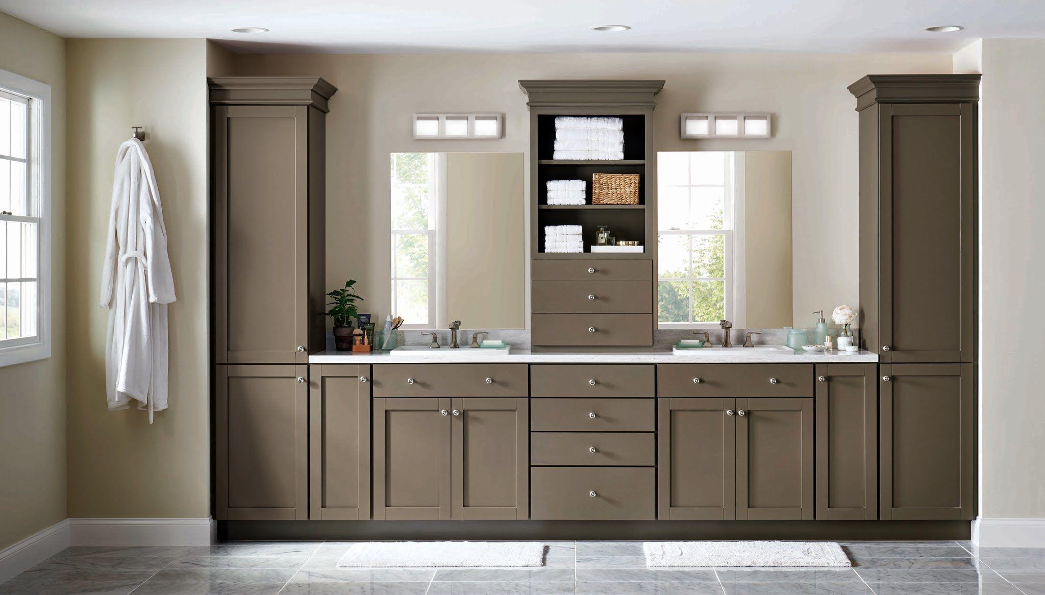 Billig Kuchen Martha Stewart Kuche Design Wasche Schranke