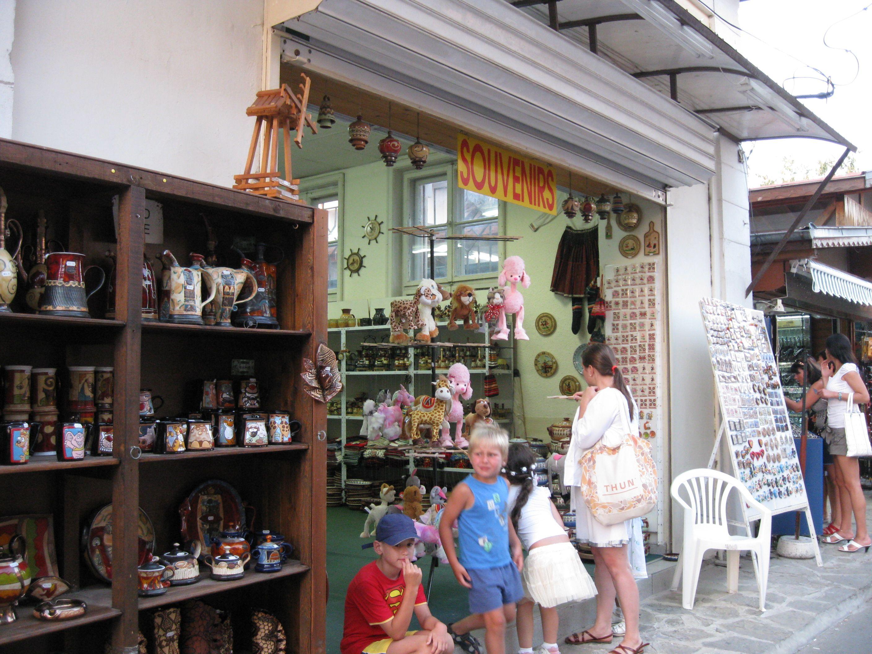 Что можно купить в болгарии из косметики крымская косметика царство ароматов купить в москве