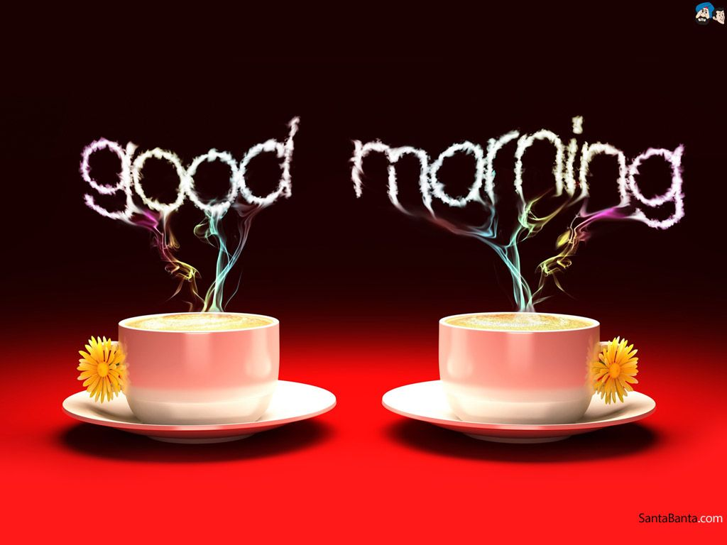 Here Are Some Best Good Morning Quotes Wishes Wallpapers Images , These Are  Good Morning Quotes For Him Her And Good Morning Quotes Wishes For Friends  Gf Bf