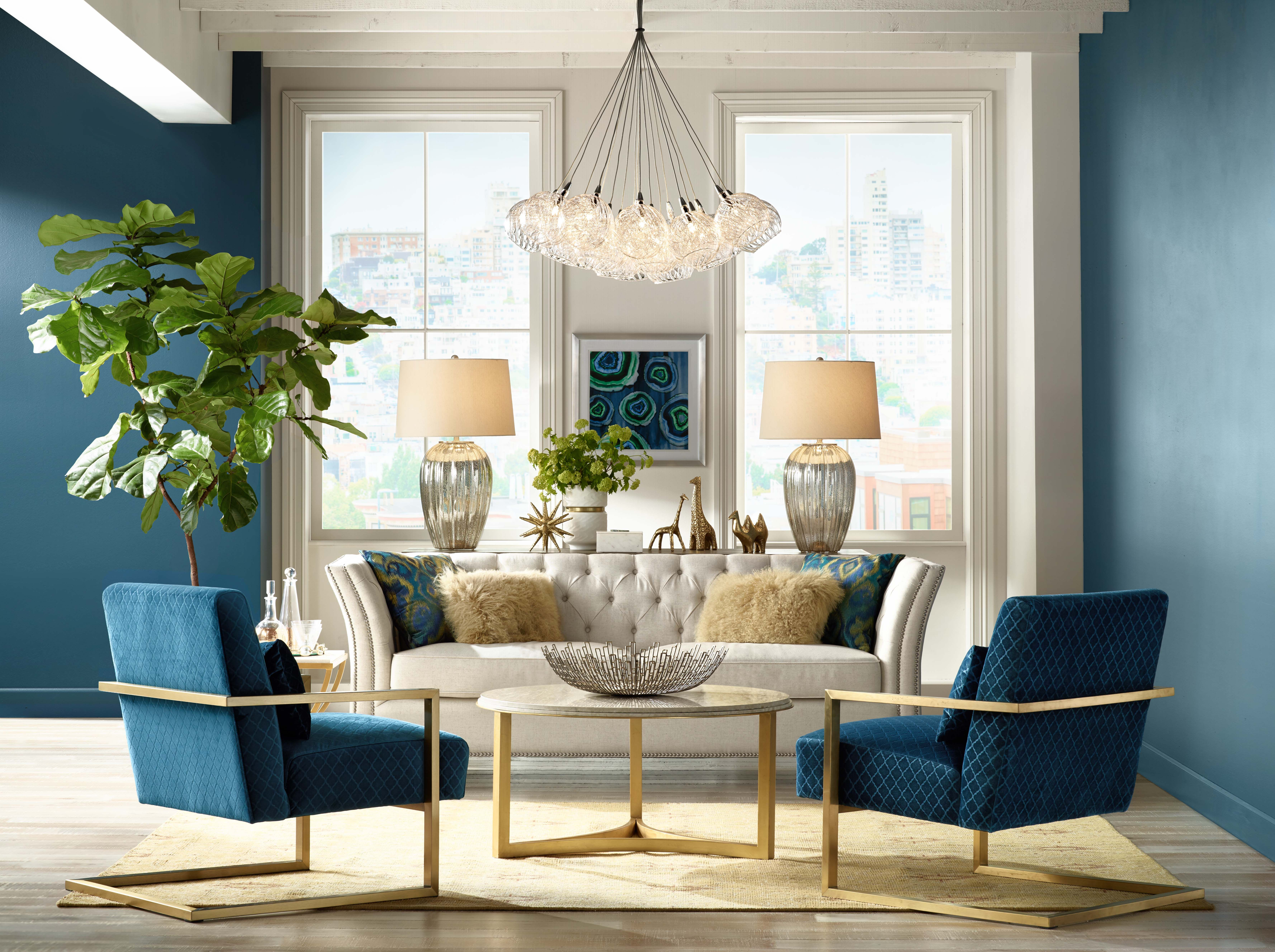 refresh-your-interiors-with-home-decor-accessories-light ...