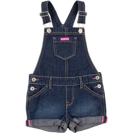 b8aaf1f968 walmart overalls for girls