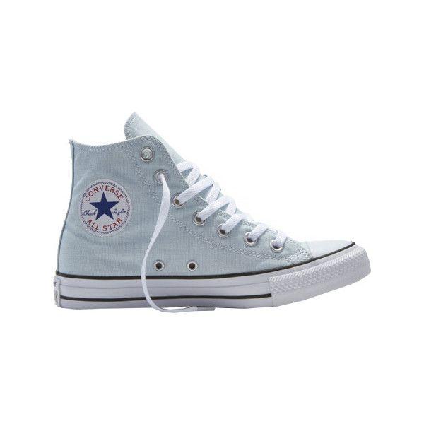 converse bag, Converse chuck taylor all star high top