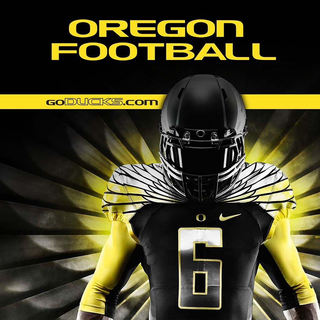 Oregon Wallpapers Browser Themes More For Ducks Fans Oregon Football Oregon Ducks Duck Wallpaper