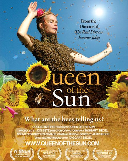 who loves the sun movie review