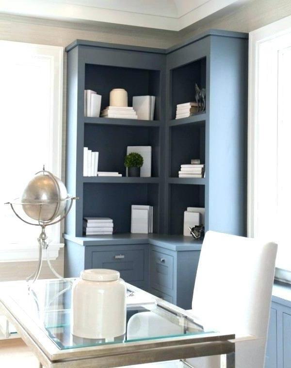 30 Best Corner Shelf Ideas 2021 Guide Corner Shelf Ideas Living Room Corner Furniture Wall Shelves Living Room