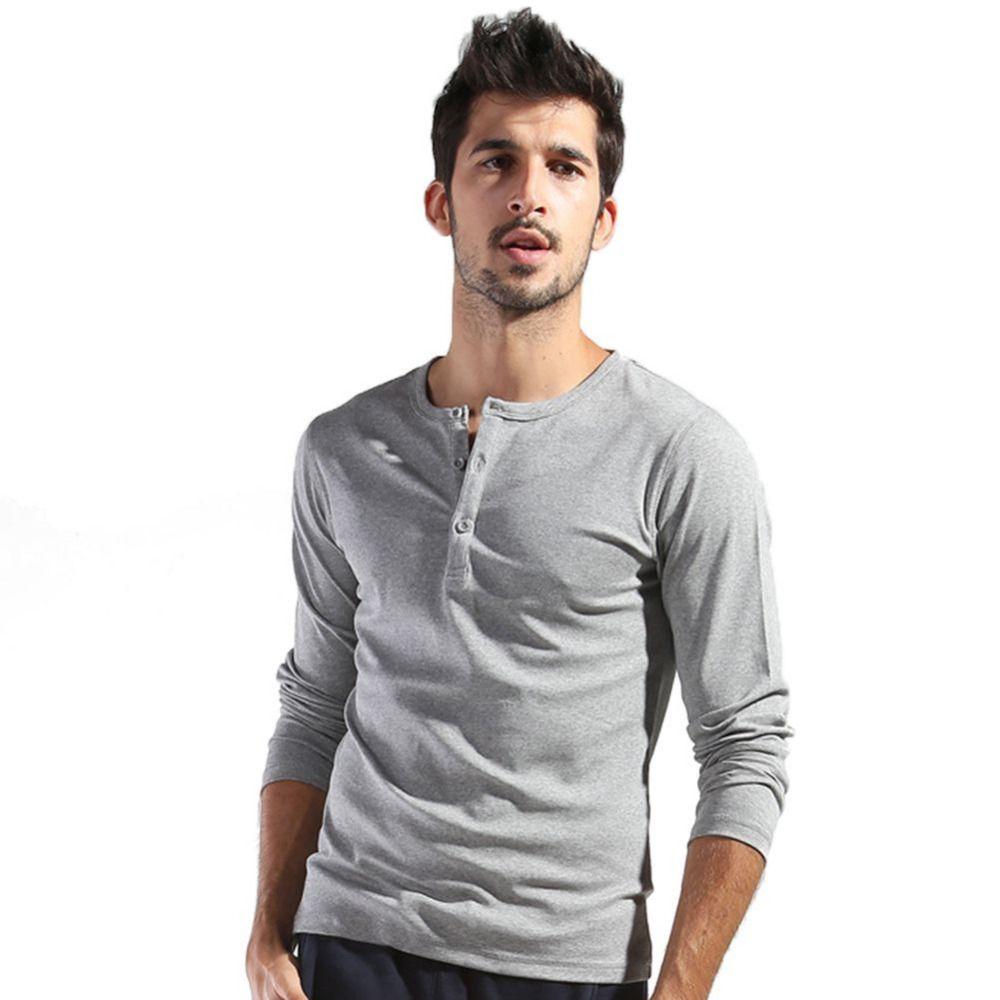 28++ Mens henley t shirt ideas ideas