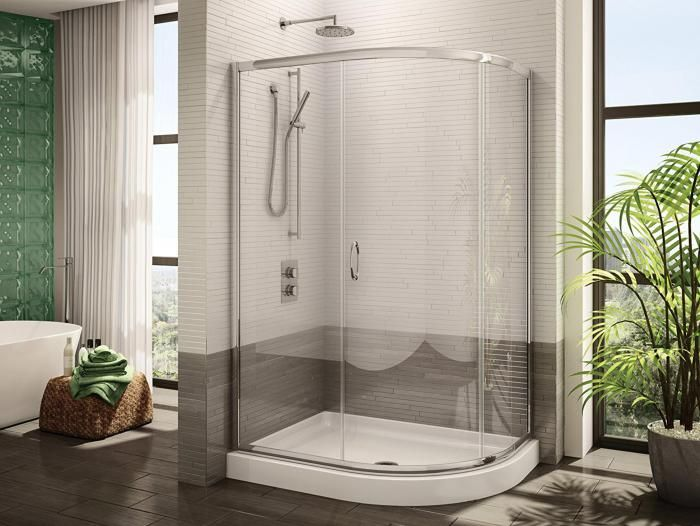 70 Best Stunning Ideas And Inspiration For Shower Stalls Home