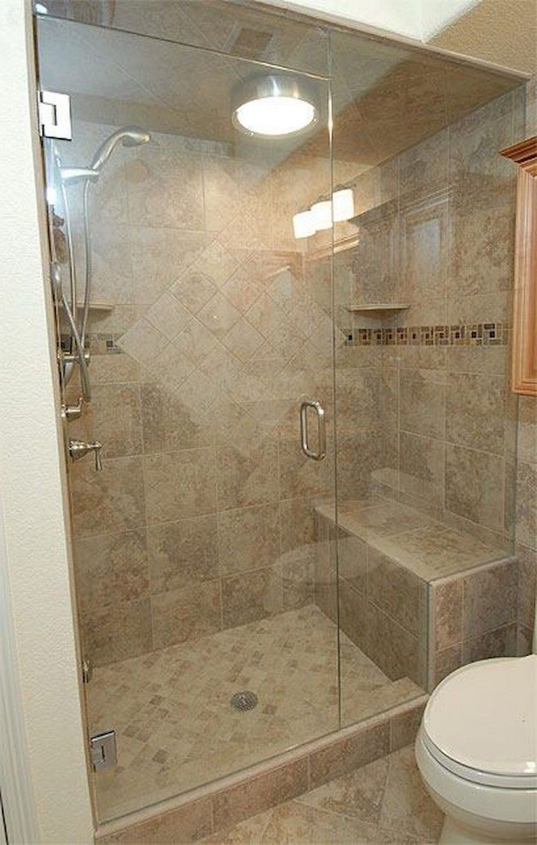 53 Cold Bathroom Shower Makeover Ideas Shower Makeover Bathroom