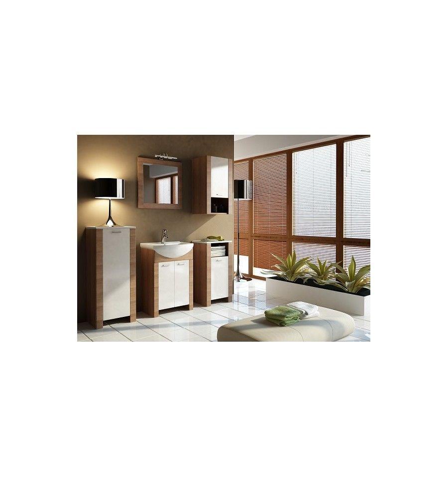 Ensemble Salle De Bain Neptune ~ ensemble de salle de bain talia meuble salle de bain une vasque