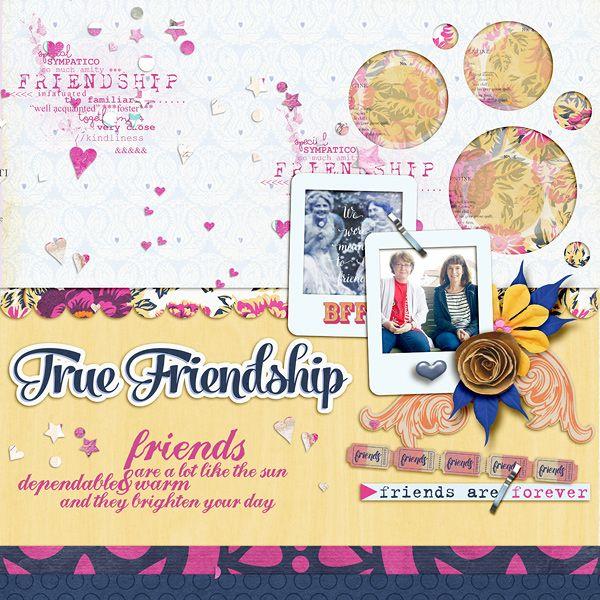 La vie en rose {elements} by Little Butterfly Wings http://the-lilypad.com/store/La-vie-en-rose-elements.html La vie en rose {papers} by Little Butterfly Wings http://the-lilypad.com/store/La-vie-en-rose-papers.html February 2016 Template - Freebie by Little Butterfly Wings http://the-lilypad.com/store/February-2016-Template-Freebie.html Wordart by Katie Pertiet & Anna AspnesTrue Friendship