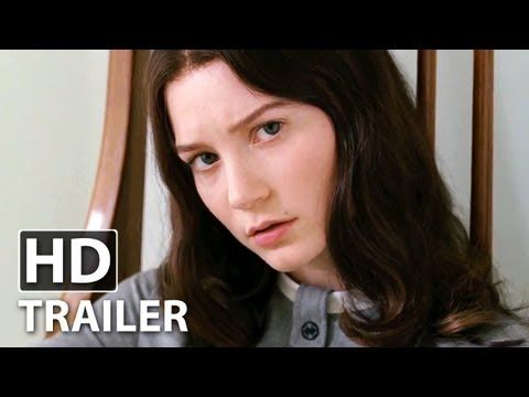 Stoker - Die Unschuld endet - Trailer (Deutsch | German) | HD  Offizieller Deutscher HD-Trailer zu Stoker von Park Chan-wook (Oldboy)  Abonniere uns! : http://www.youtube.com/subscription_center?add_user=moviepilottrailer  Alle Infos unter: http://www.moviepilot.de/movies/stoker  Kinostart: 09.05.2013