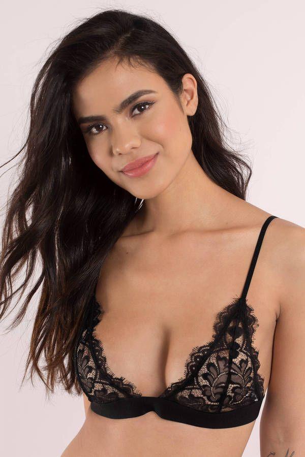 Kristen alderson naked pussy