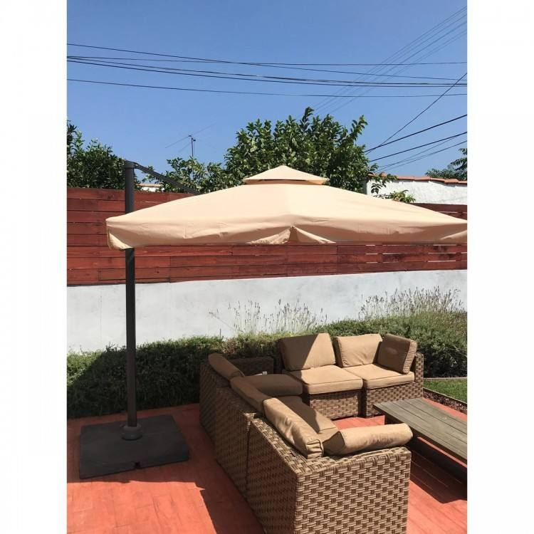 Patio Furniture Orchard Supply