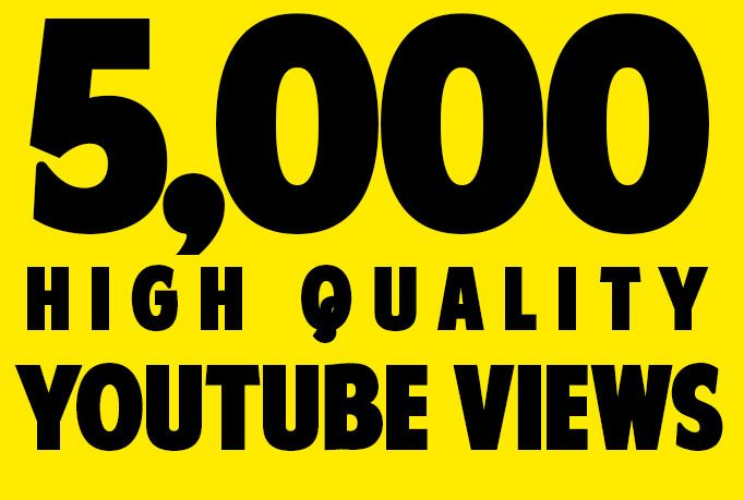 Checkout Our Plans! 5,000 views for $10! http://www.more-views.org/?hop=work234
