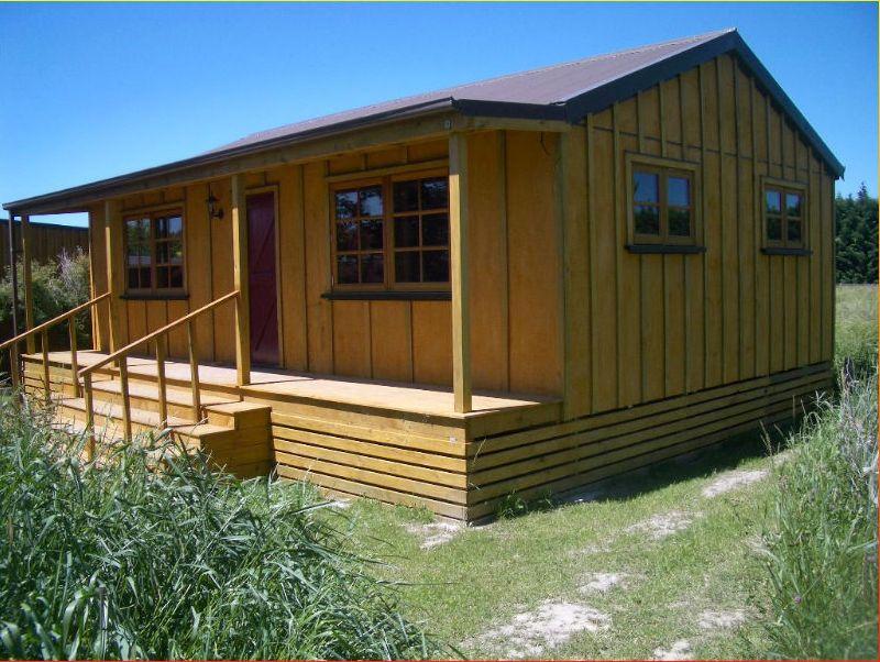 Image result for cedar ply house nz | 294 - cedar ply house ...