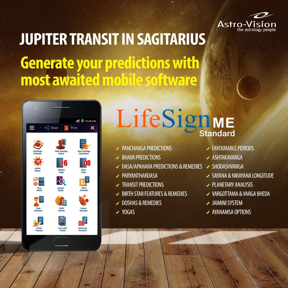best astrology app for marriage prediction