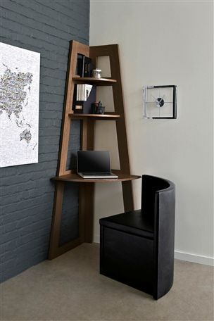 images hideaway laptop on and best storage eastleigh decor pinterest desk officemaxpage hide office cork corks away