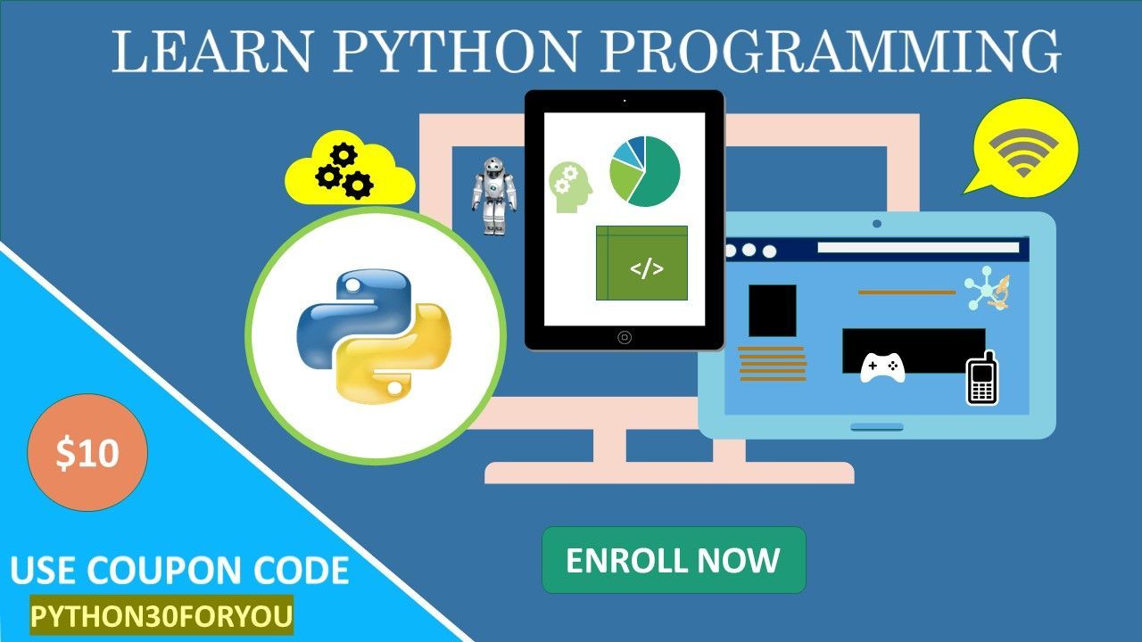 45 best PYTHON COURSE images on Pinterest | Python, A student and Desk