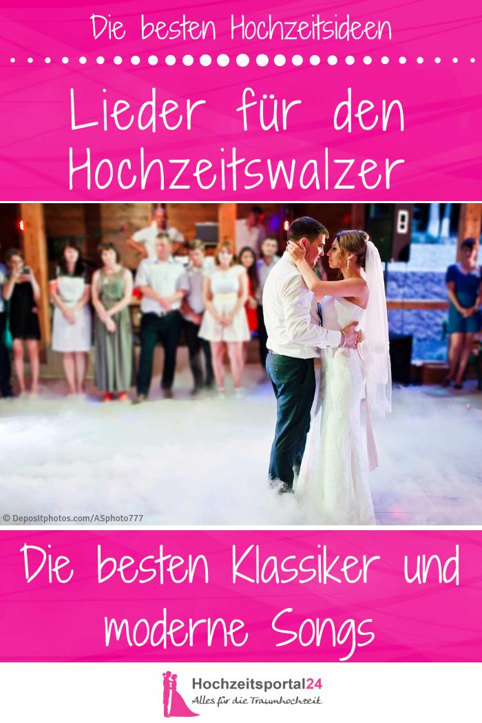 Die 20 Schonsten Lieder Fur Hochzeitstanz Bzw Hochzeitswalzer Hochzeitswalzer Lieder Hochzeit Hochzeitstanz