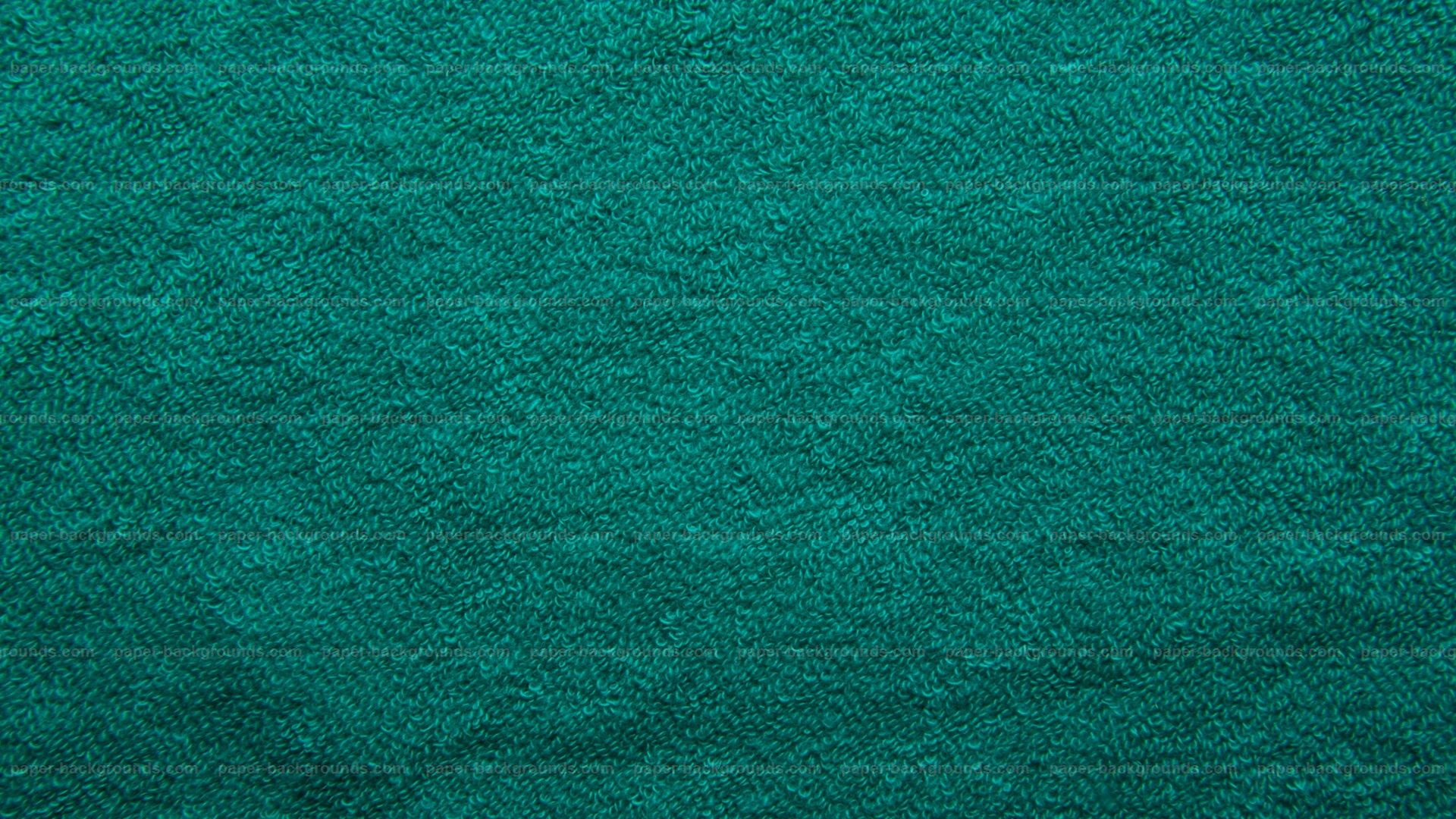 green-soft-fabric-texture-hd-paper-backgrounds.jpg (1920×1080 ... for Fabric Texture Pattern Hd  35fsj