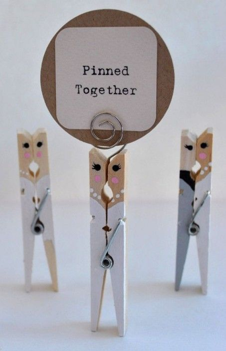 10 Fabulous Gay Wedding Ideas From Pinterest G Philly Tiethe