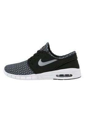Nike SB - STEFAN JANOSKI MAX - Sneakers