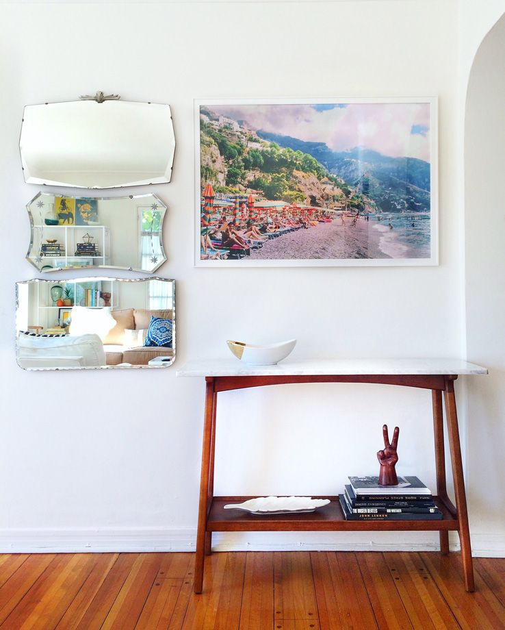 142ee04d2dfaf Meet one of our favorite photographers from the  mywestelm gallery! Mid  Century Style
