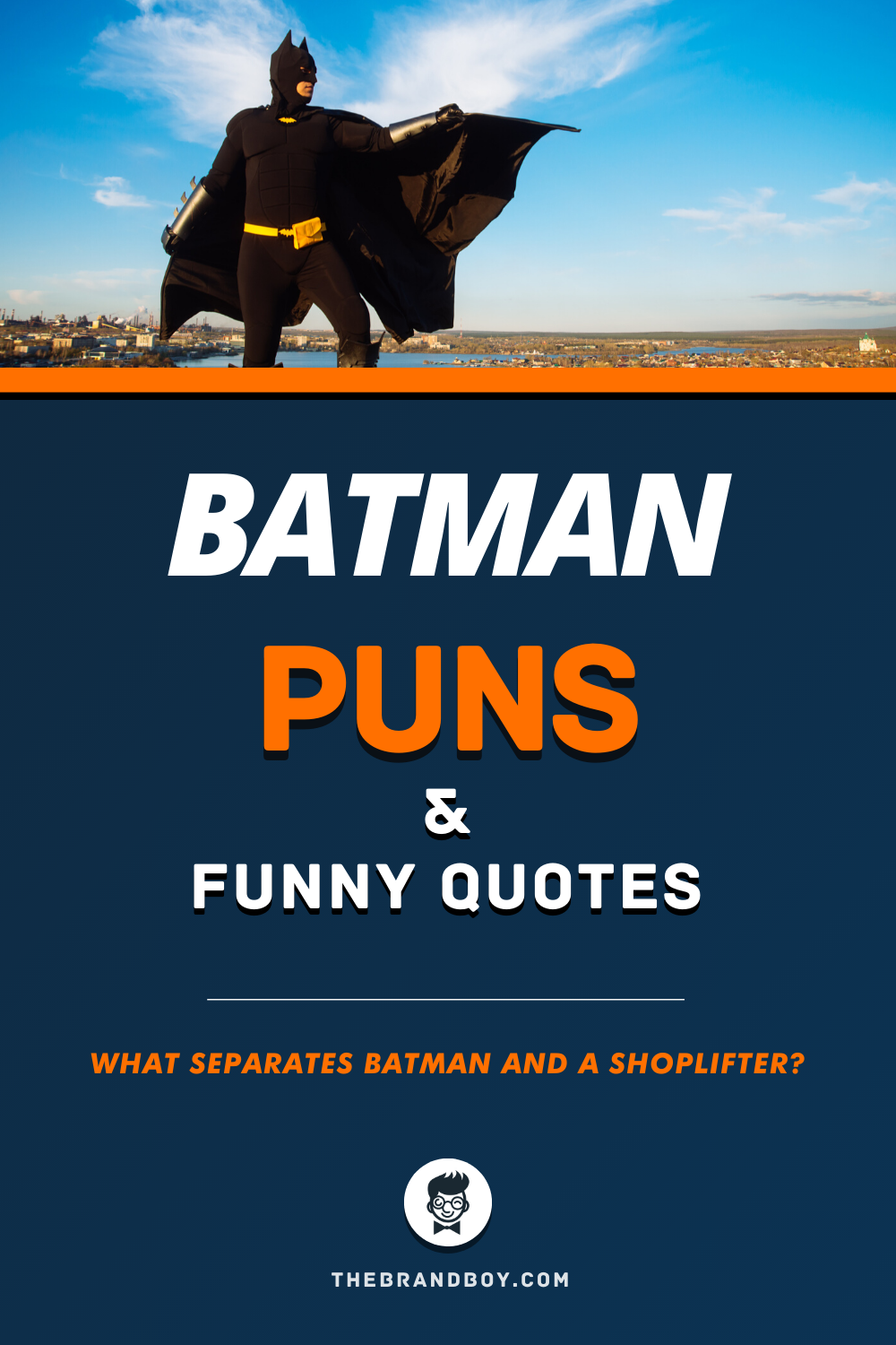 56 Best Batman Puns And Funny Quotes In 2020 Puns Funny Puns Funny Quotes