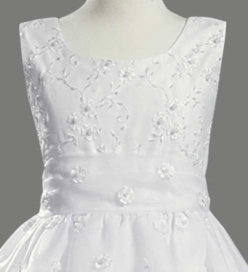 10599 First Holy Communion Pinterest Communion Dresses