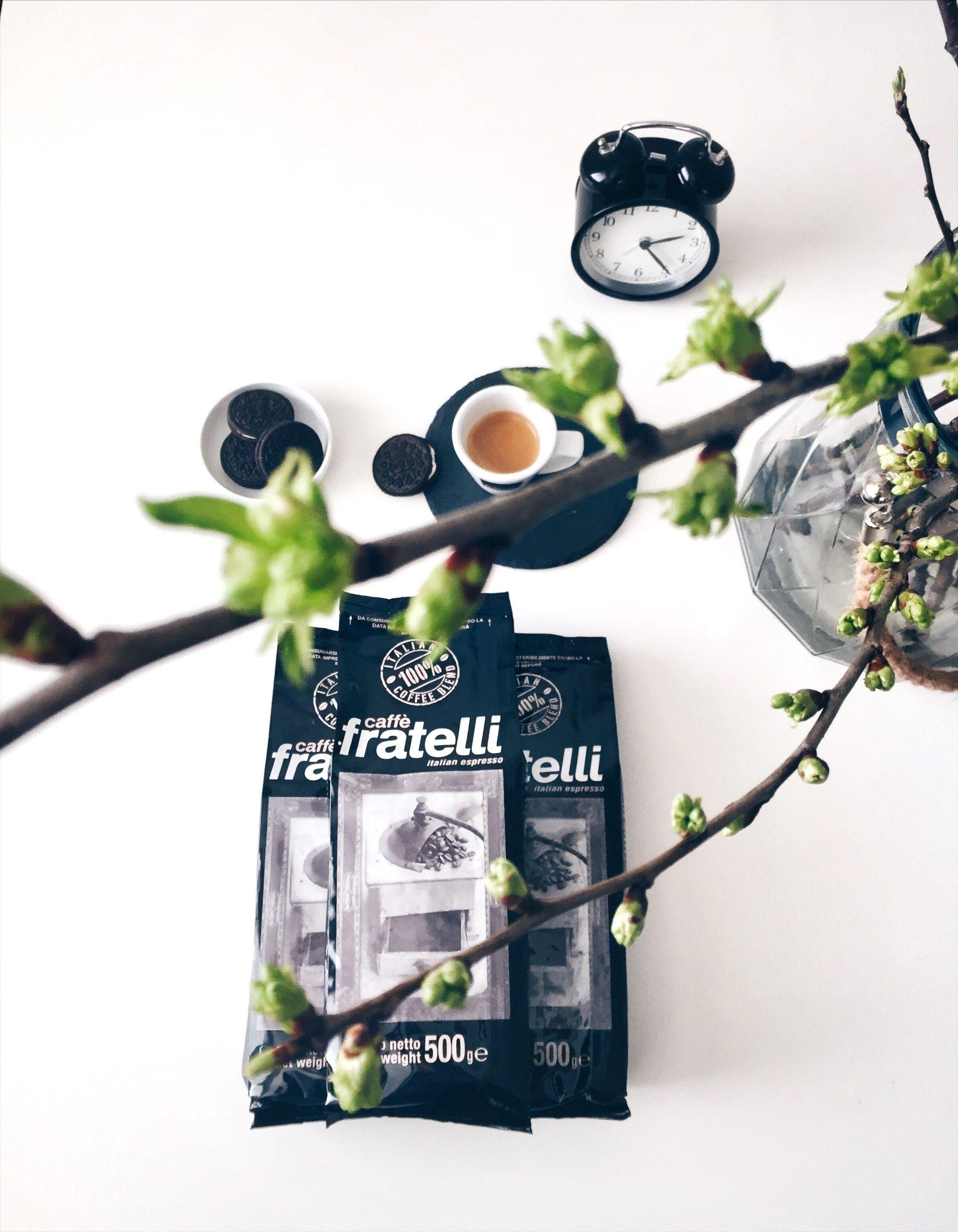 Caffè Fratelli