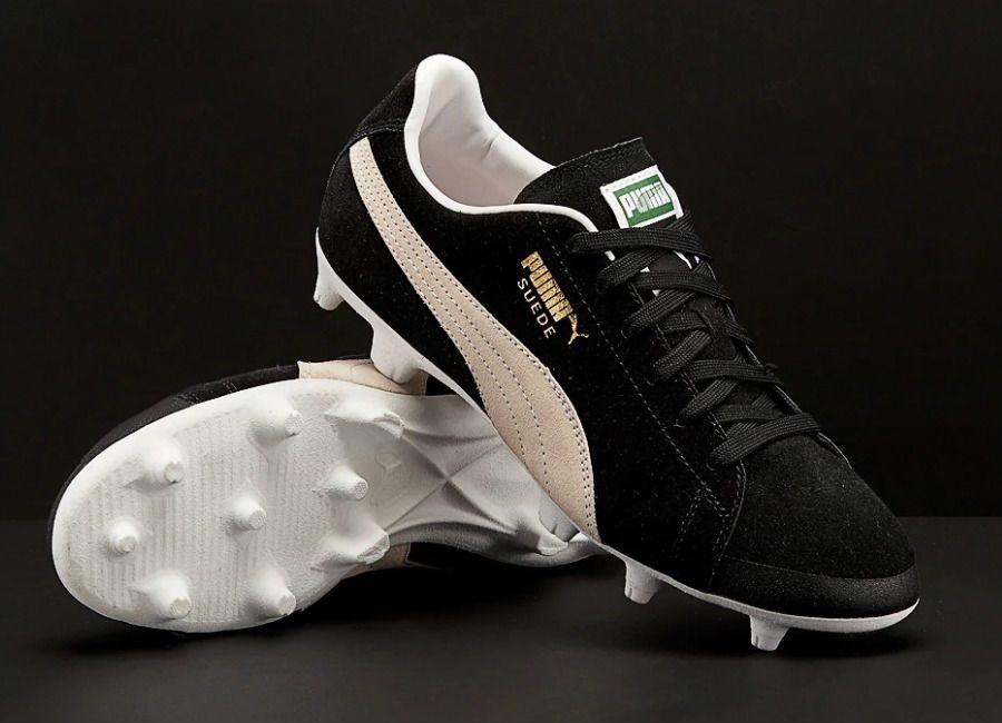 finest selection 6b713 0edb9 football #soccer #futbol #footballboots Puma Future Suede 50 ...
