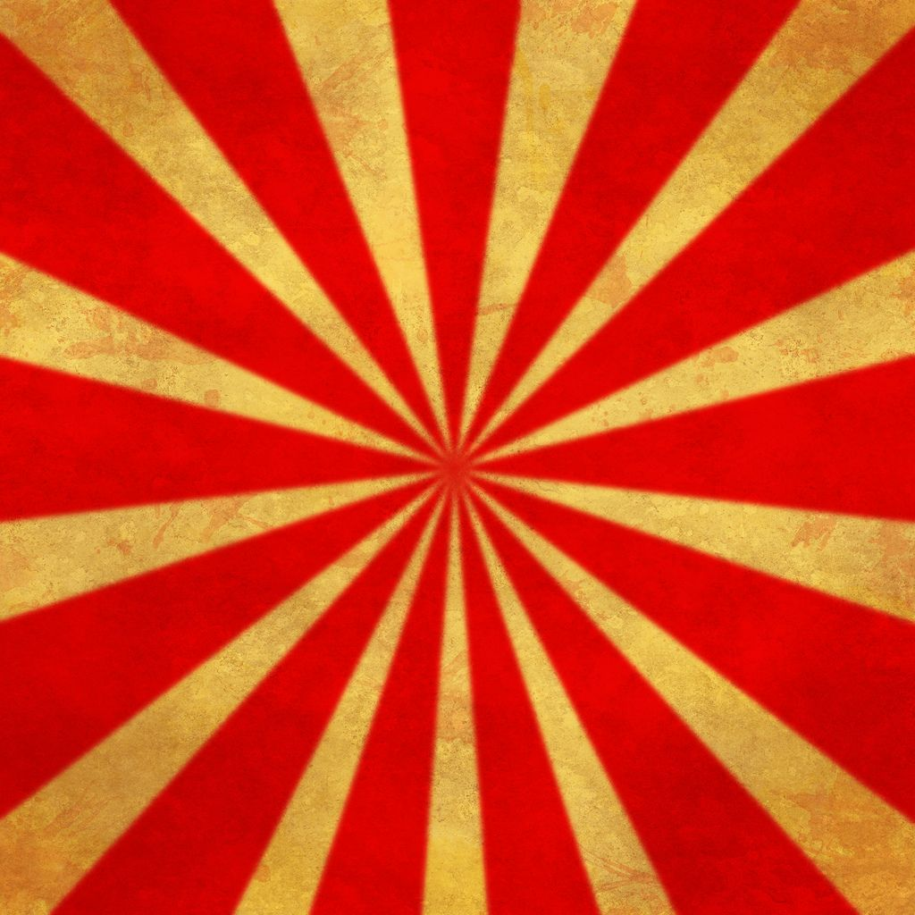 Circus background art inspiration circus background - Carnival wallpaper ...