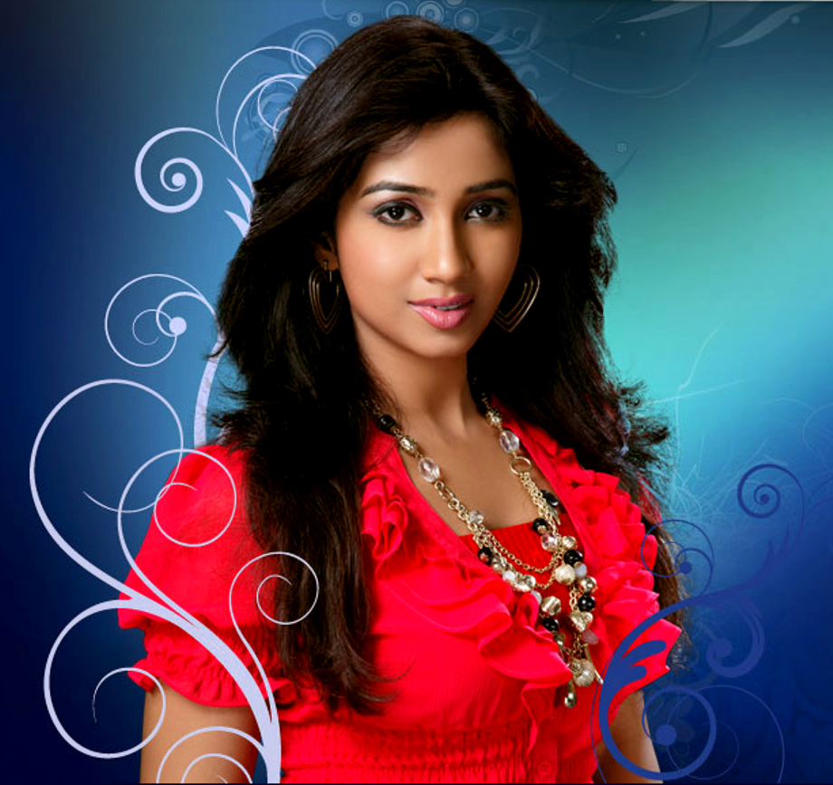 Shreya Ghoshal Hits Tamilwire Tamiltunes Mp3 Songs