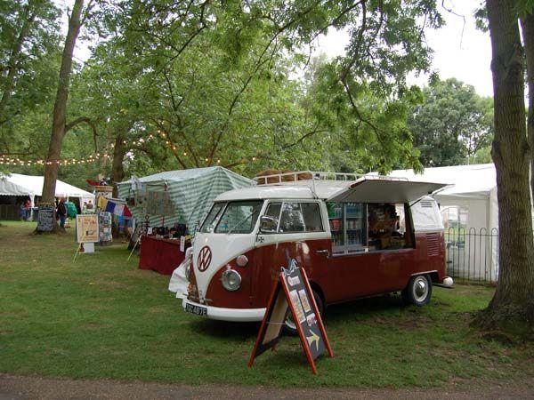 Campaccino mobile vw coffee bar design food trucks for Food truck juice bar