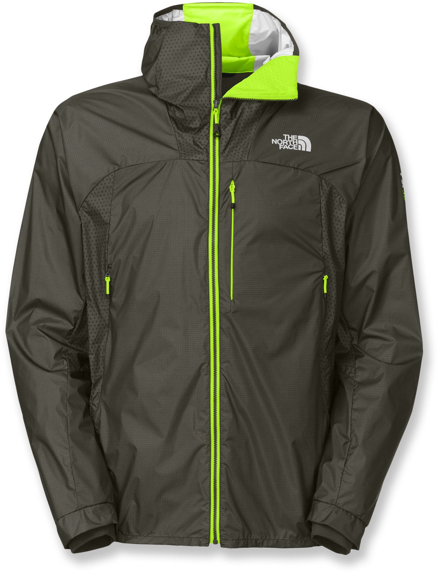 64bd4a0fe The North Face Male Defender Jacket - Men's | *Apparel & Accessories ...