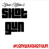 Shonn Hinton AND Shotgun https://records1001.wordpress.com/