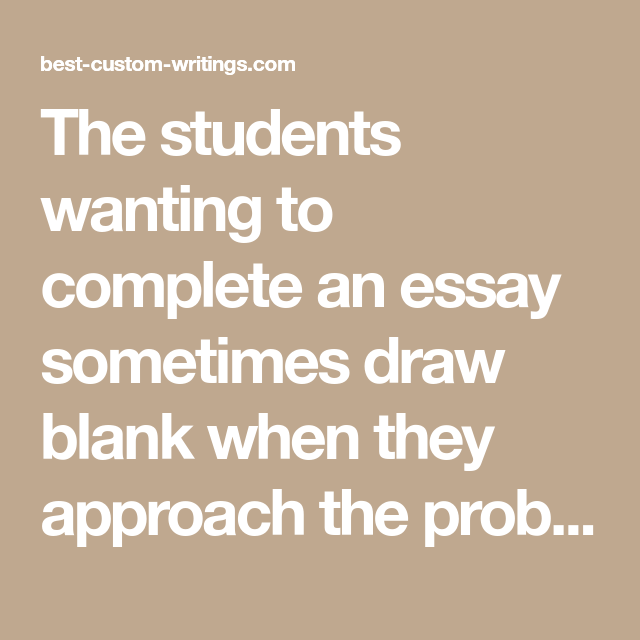 Provides students with custom written papers
