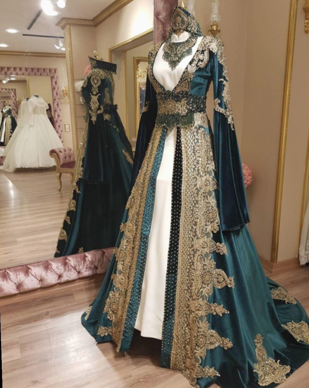 Anime Outfits Ideas Fantasy Bakugou Bnha Bokunoheroacademia Beautiful Dress Designs Designer Dresses Fantasy Dress