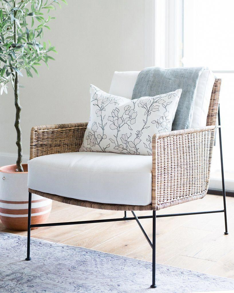 Highend Fashion Comforters Cheapbeddingsetsonline Info 8350860014 Chairs Furniture Design Retro Dining Chairs Furniture