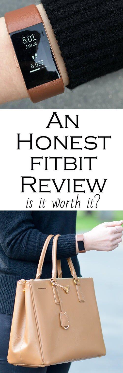 An Honest FitBit Review Denim outfit for women, Women