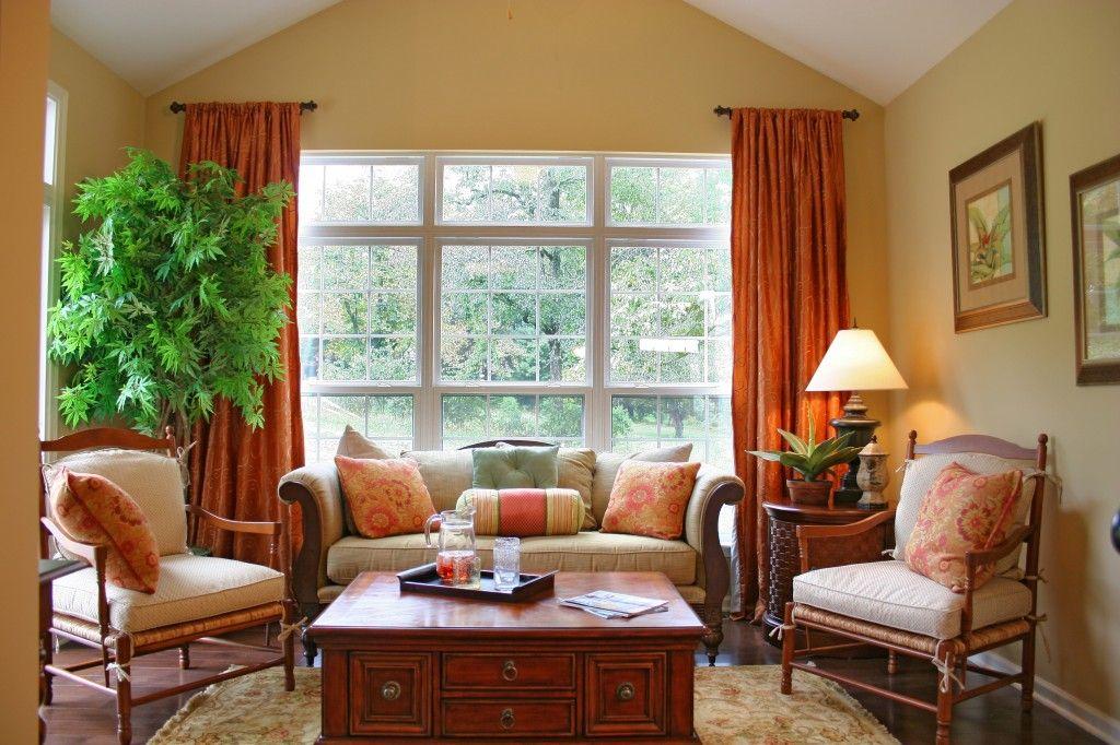 Sitting room ideas | Home, Diy home improvement, Room