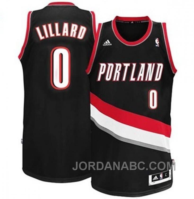 d68df1fde http   www.jordanabc.com damian-lillard-portland-trail-blazers-0 ...