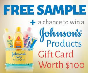 Totally free products