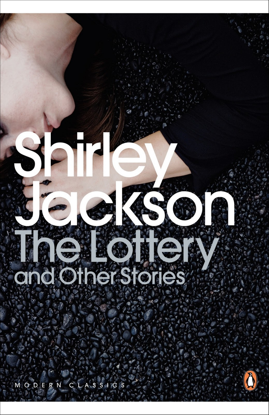 The Lottery By Shirley Jackson Pdf The Giver Pinterest