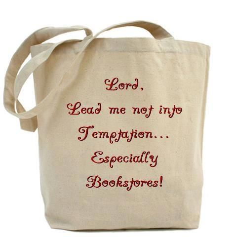 Best Gifts For Book Worms Book Worms Jokes And Riddles Bookstore