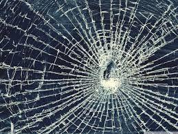 Pin By Ratkey Publications On Album Design Project Broken Screen Wallpaper Broken Glass Wallpaper Cracked Screen