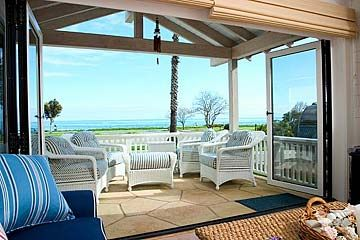 Cool Luxury Beach Cottage Rental In Santa Barbara California Complete Home Design Collection Epsylindsey Bellcom