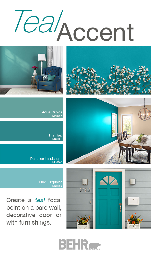 Faq Teal Accent With Images Teal Accent Walls Bedroom Paint